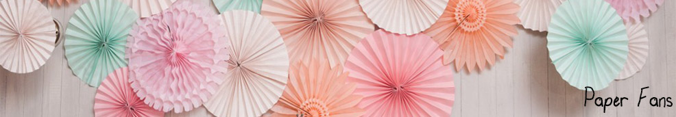 paperfans-category.jpg